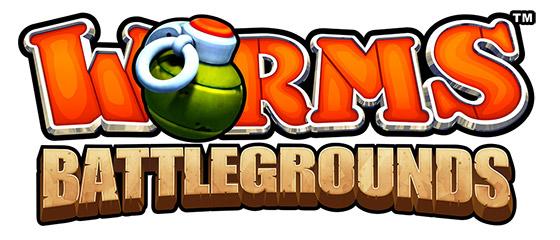 Worms Battlegrounds'un inceleme puanları yayımlandı
