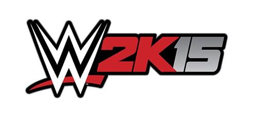 WWE 2K15 için artık DLC düşünülmüyor