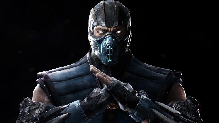 Ed Boon yeni bir Mortal Kombat oyununun sinyallerini verdi