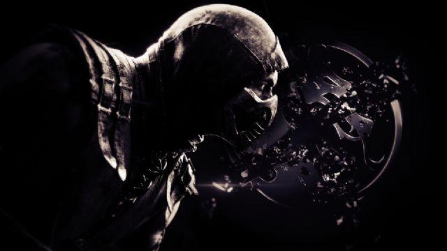Mortal Kombat X'in yeni karakterlerinin görüntüleri sızdı