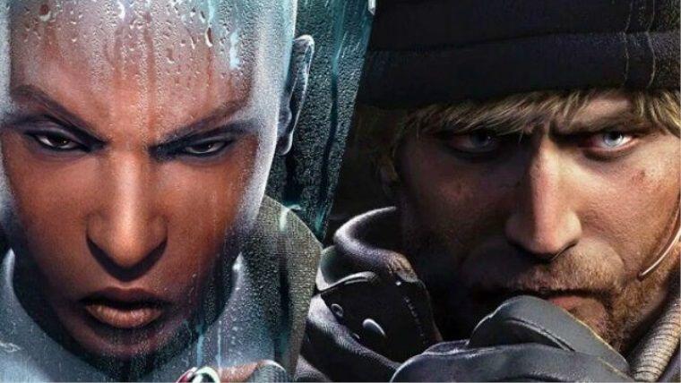 Rainbow Six: Siege'in yeni karakterlerini inceledik
