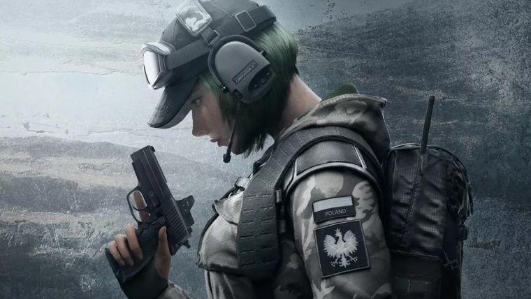 Rainbow Six Siege Xbox Game Pass sistemine ekleniyor