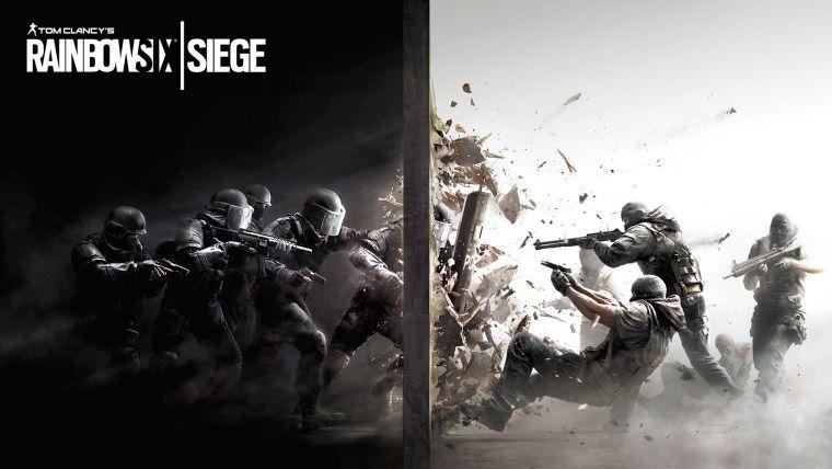 Ubisoft, Rainbow Six: Seige'in oyun içi konuşmalarına el atacak!