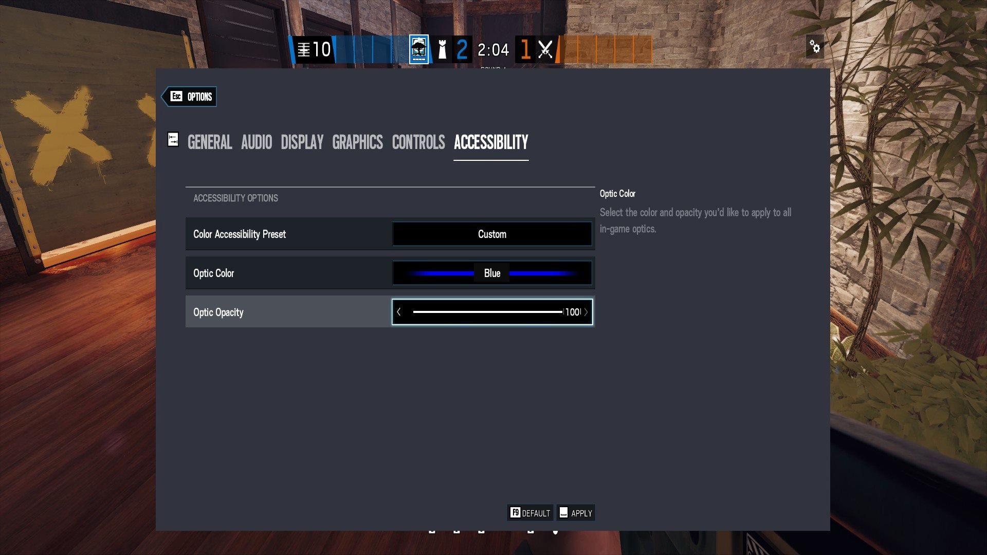 Rainbow Six: Siege Yıl 5 Sezon 3 ile gelen yenilikler