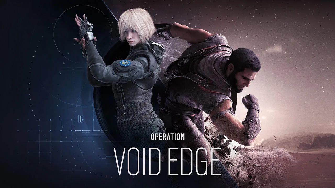 Ubisoft, Rainbow Six: Siege için gelecek planlarını anlattı