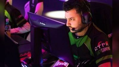 Professional Turkish esports player succumbed to COVID
