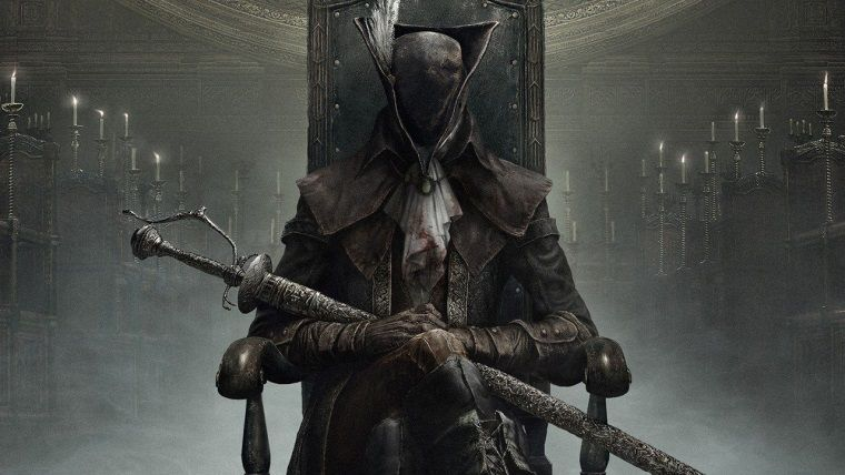 Amazon İtalya, Bloodborne 2 ve Sunset Overdrive 2'yi listeledi