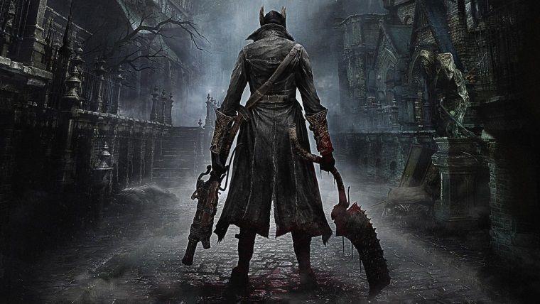 Bloodborne yapımcılarından Masaaki Yamagiwa, Sony'den ayrıldı