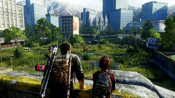 The Last of Us: Remastered ve LittleBigPlanet 3'te büyük indirim