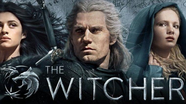 The Witcher 2. Sezon çekimleri Ağustos ayında yeniden başlıyor
