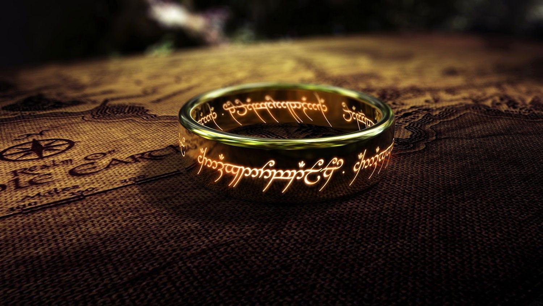 Yüzüklerin Efendisi ve Witcher çekimleri Koronavirüs sebebiyle ertelendi
