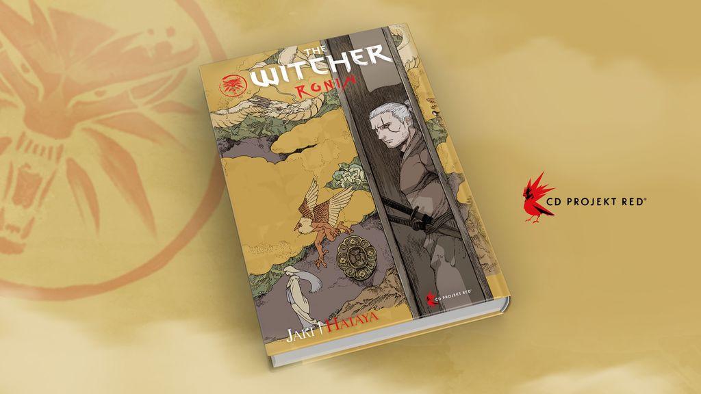 WitcherCon etkinliğinde yapılan tüm duyurular