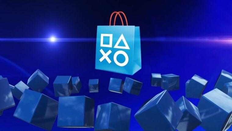 PlayStation Store'un hafta sonu indirimleri yine şahane