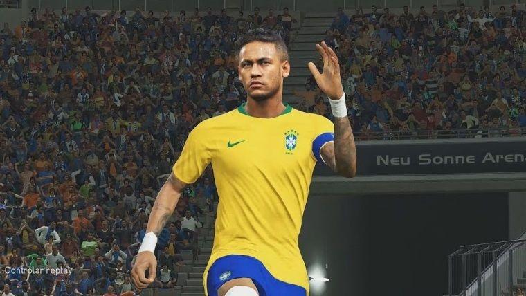 PlayStation Store'da PES 2018 ve Fifa 18'e fiyat indirimi geldi