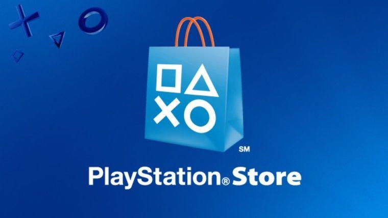 Geçtiğimiz ay PlayStation Store'da en çok indirilen yapımlar