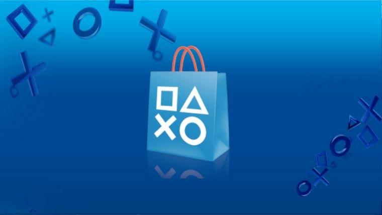 PlayStation Store'da Aralık ayı indirimlerine göz atmayı unutmayın!