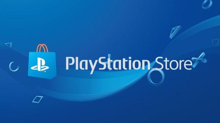 PS Store Ocak indirimlerine göz atmayı unutmayın