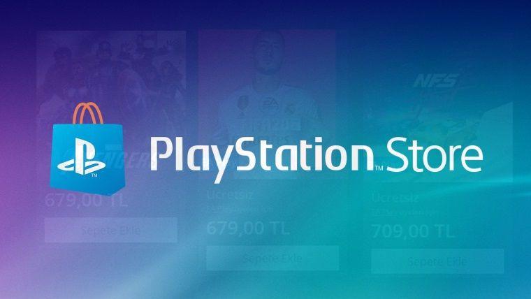 PlayStation 4 oyun fiyatları çılgınlar gibi yükseliyor