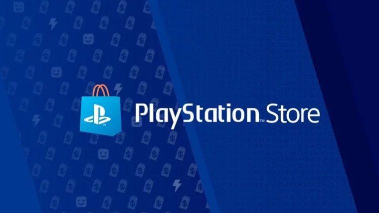 PlayStation Store web ve mobil platformları için güncelleniyor