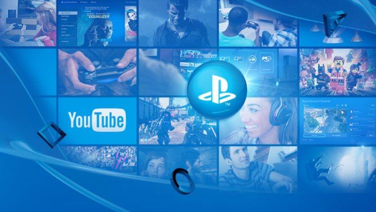 PlayStation Store'da artık TV ve film içeriği satılmayacak