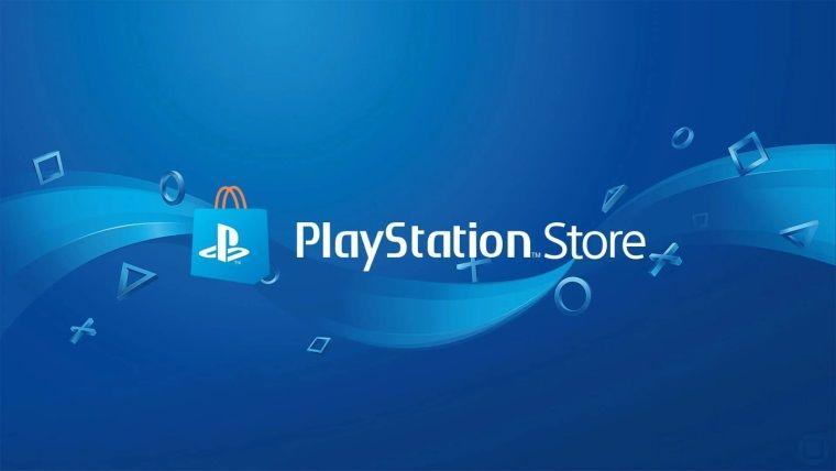 PlayStation Store'da ilkbahar indirimleri başladı