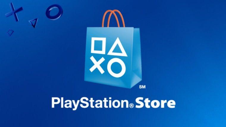 PlayStation Store'da 2017'nin en çok satan oyunları