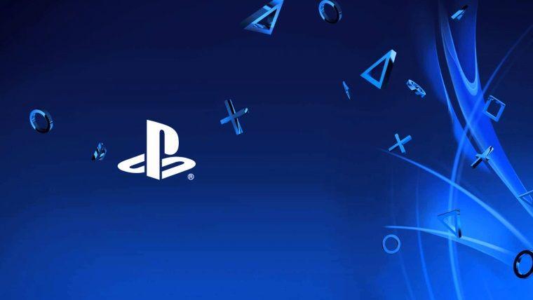 Aralık ayında PlayStation Store'da en çok indirilen oyunlar