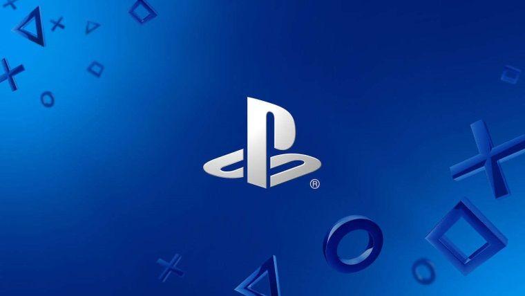 PSN'de dev oyunlar 60 TL'nin altında indirime girdi