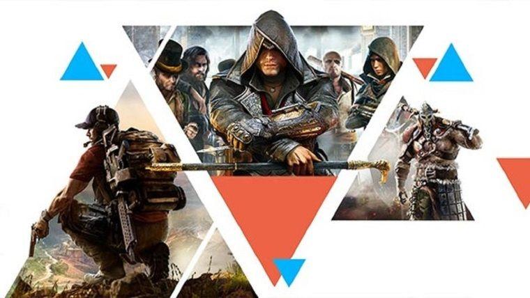 PlayStation Store'da kaçırmamanız gereken Ubisoft indirimleri var