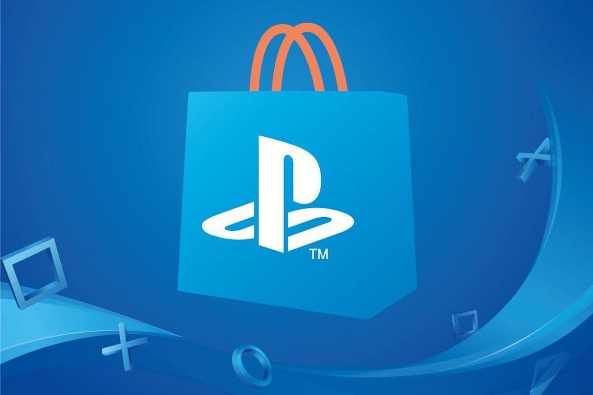 PlayStation Store'da Cadılar Bayramı indirimleri başladı