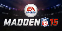 Madden NFL 15 - Madden NFL 15 ile g�klere do�ru (Video)