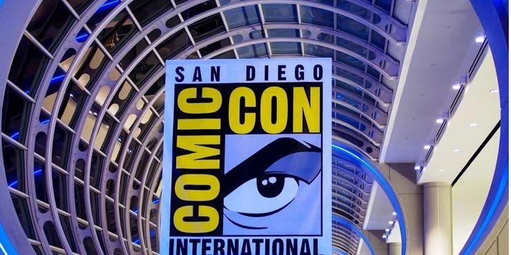 San Diego Comic-Con 2020 etkinliğinin tarihi açıklandı