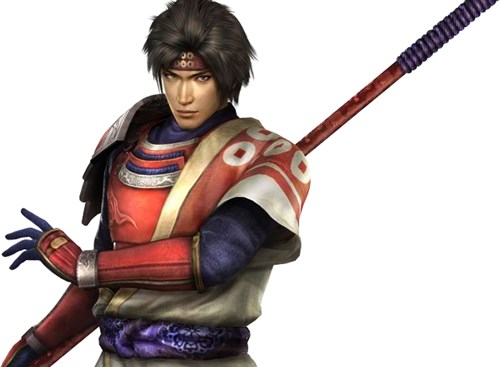 Samurai Warriors: Chronicles 3 duyuruldu