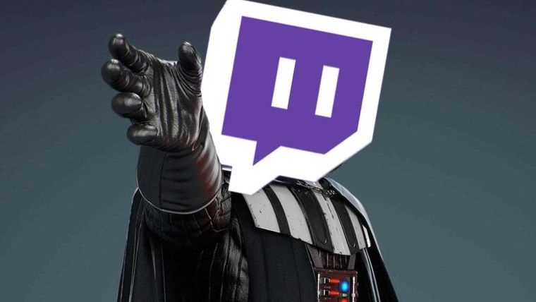 Oyun dünyasının karanlık tarafı: Twitch Chat'i