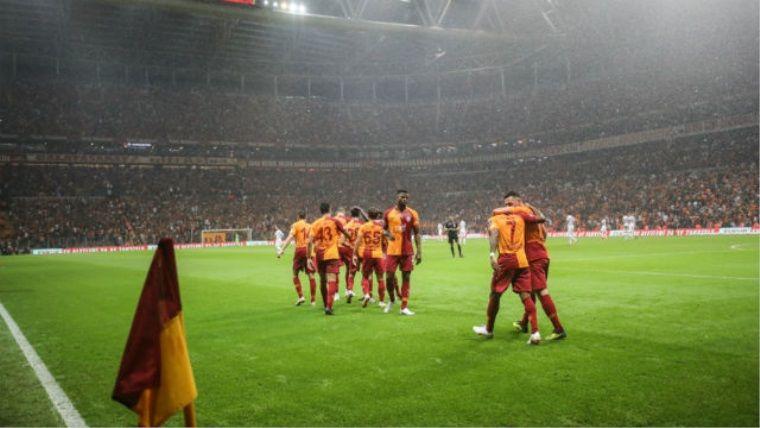 Türkiye Futbol Federasyonu, Twitch'e el atabilir