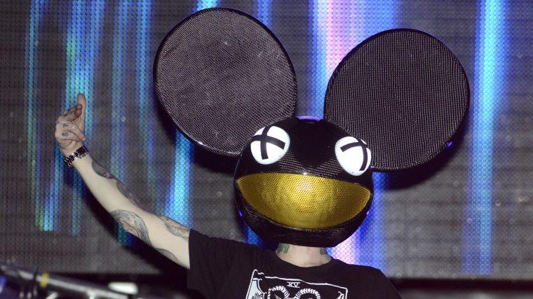 Dünyaca ünlü DJ, Twitch'ten banlanınca küplere bindi