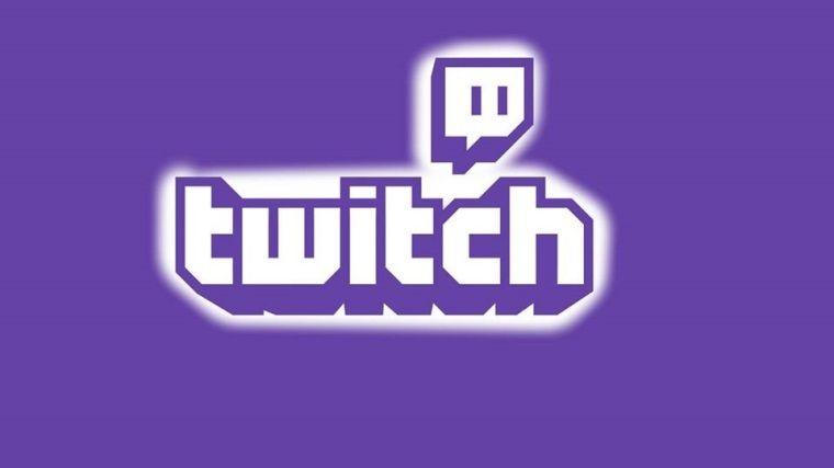 Twitch kötüye kullanımı önlemek için TwitchCop ikonunu kaldırdı