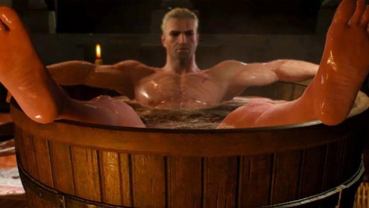 Twitch'ten Hot Tub yayınları için yeni açıklama