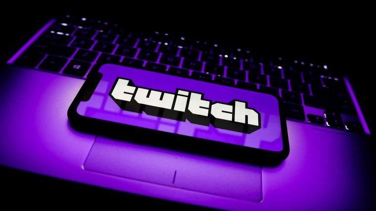 Twitch troll saldırılarına karşı yeni önlemler üzerinde çalışıyor olabilir