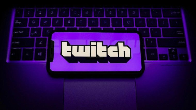Twitch sızıntısı Twitch'in kendi hatası yüzünden olmuş olabilir