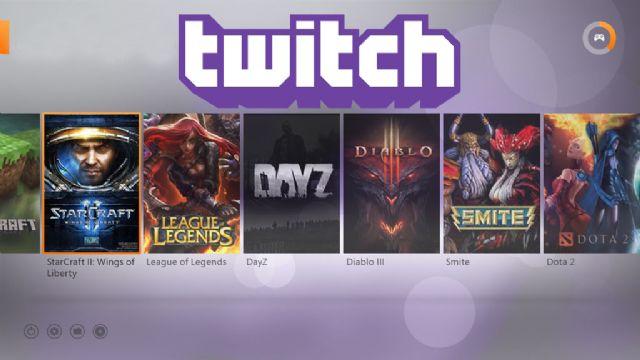 Twitch'te Ağustos en çok izlenen oyunları açıklandı