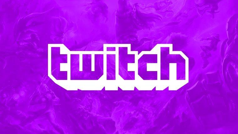 Twitch Türkiye'nin en çok aboneye sahip yayıncısı sizce kim?