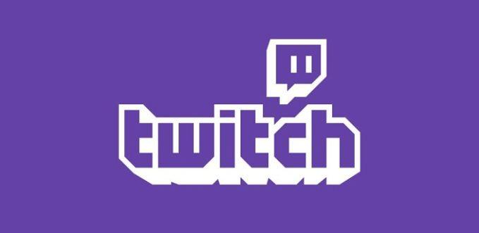 Twitch troll saldırıları