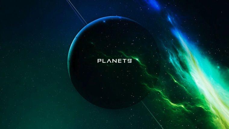 Acer, Yeni Nesil E-Spor Platformu Planet9'u Tanıttı