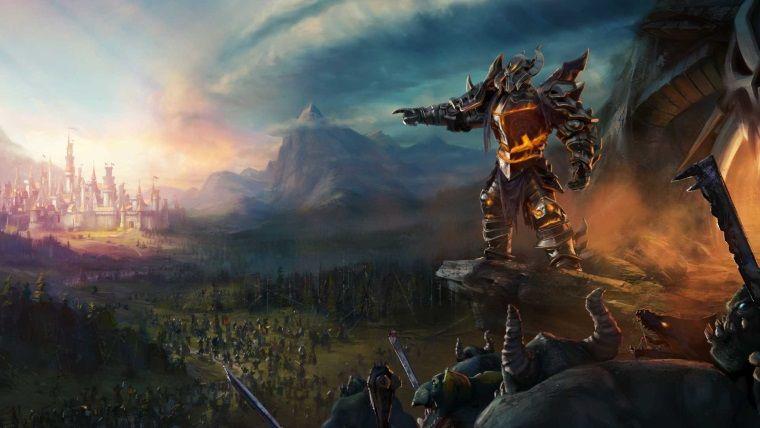 RPG oyunu Dungeons 2, GOG üzerinde kısa süreliğine ücretsiz