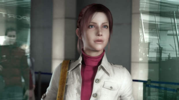 Resident Evil Revelations 2 neden Wii U ve Nintendo 3DS'e gelmiyor?