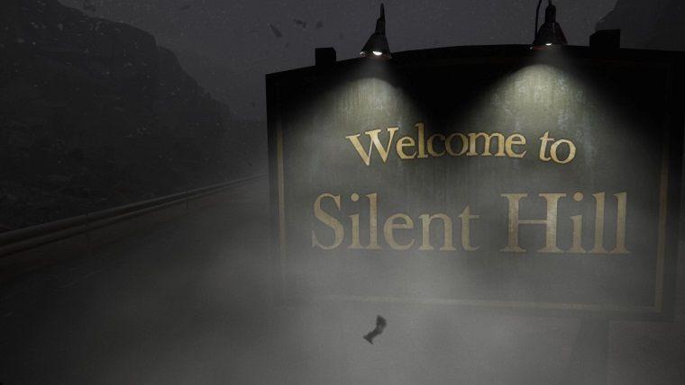 Silent Hill bestecisi 'Bu yaz duymak istediğiniz bir proje duyuracağız'