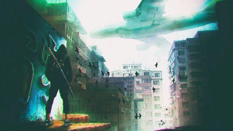 Silent Hill yapımcısının yeni korku oyunundan ilk görseller