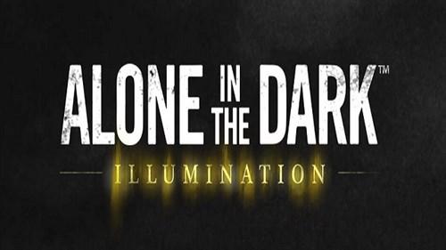Atari, yeni Alone in The Dark oyununa hayat verdi