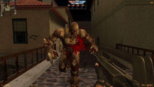 Counter-Strike Nexon: Zombies ile oyunun kuralları değişti!
